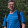 Михаил, 41, г.Санкт-Петербург