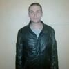 Алексей, 29, г.Тула