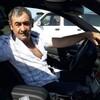 Радж Геворкян, 57, г.Павлодар