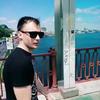 Виталий, 27, г.Бахмут