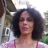 Веси, 48, г.Aldomiro