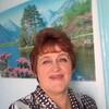 ИРИНА, 58, г.Астана