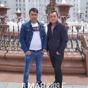 ((((Простой)))) 28 Хабаровск