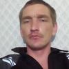 Aleksandr Lysov, 33, Arti
