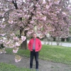 Сергій, 45, г.Ужгород
