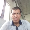 Genadiy, 46, г.Астана