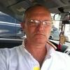 Виктор, 57, г.Городище (Волгоградская обл.)