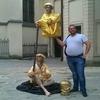 Артём, 40, г.Червоноград