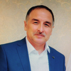 Ali, 51, г.Ташкент