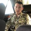 Тима, 21, г.Бишкек