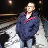 Денис, 31, г.Прилуки