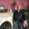 Евгений, 57, г.Вышний Волочек