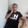 Руслан, 34, г.Тольятти