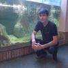 Marut, 27, г.Ереван