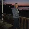 Светлана, 42, г.Владивосток