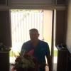 Артём, 34, г.Урюпинск