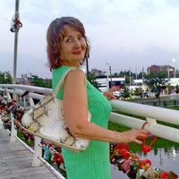 Nadiia, 63 года, Скорпион, Харьков