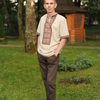 Владимир, 31, г.WrocÅ'aw-Osobowice