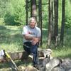 Вячеслав, 67, г.Иркутск