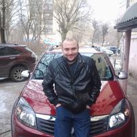 Илья, 35 лет, Стрелец, Подольск