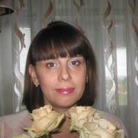 Анна, 47 лет, Лев, Тирасполь