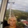 лена, 35, г.Талдыкорган