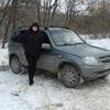 Юля, 26, г.Саратов