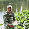 Владимир, 55, г.Верещагино