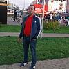 александр, 49, г.Краснодар