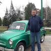 Тилек, 48, г.Бишкек