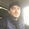 Владик, 25, г.Сухум