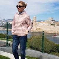 Наталья, 31 год, Овен, Николаев
