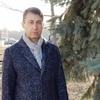 Евгений, 51, г.Омск