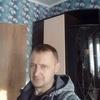 Саша, 40, г.Кемерово