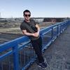 Кирилл, 23, г.Челябинск