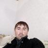 Kamil, 34, Akusha