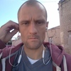 Николай, 33, г.Жодино