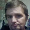 Андрей Комаров, 37, г.Нижний Новгород