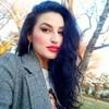 Kseniya, 36, Astrakhan