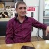 Денис, 30, г.Армянск