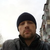 Andrey, 36, INTA