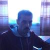 альберт, 54, г.Шахунья