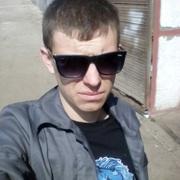 Ваня 22 Полтава