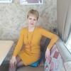 Miss Marina, 42, Anapa