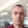 Aliaksandr, 42, г.Щецин