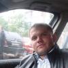 Артём, 39, г.Наро-Фоминск