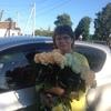 Ирина, 62, г.Иваново