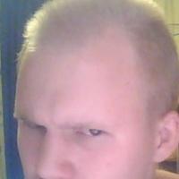 борис, 31 год, Телец, Трехгорный