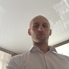 Дмитрий, 29, г.Сопот