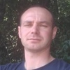 Роман, 35, г.Тернополь